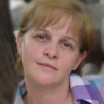 Чижова Виктория Викторовна