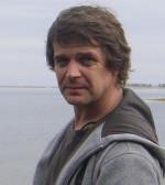 Аверченков Олег Викторович