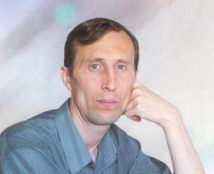 Таранов В.А.