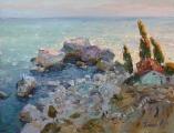 «Золотой вечер» 2015г. | Тюнькин А.Е.